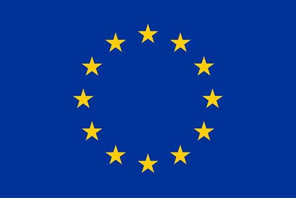 eu_flag-logo
