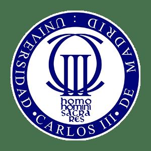 uc3m-logo-klein